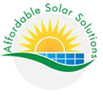 solarcompanies losangeles | Affordable Solar Solutions teacher