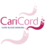 Caricord Cord Blood Bank |