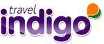 Travel Indigo Ltd  