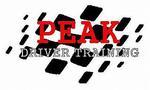 Peak Driver Training |