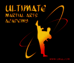Ultimate Martial Arts Academy   Member since March 2009   Coventry, United Kingdom
