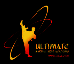 Ultimate Martial Arts Academy | Martial Arts & Fitness teacher
