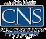Center for Neurosomatic Studies  