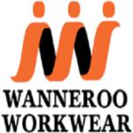 Wanneroo workwear |