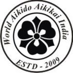 RANA DUTTA | aikido teacher