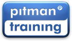 Pitman Training Hastings |