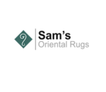 samsantiquerugs | Member since April 2020