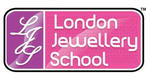 London Jewellery School  | jewellery teacher