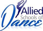 Allied Schools Of Dance  |