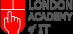 Lodon Academy of IT  