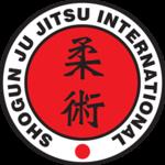 Shogun Jujitsu Heswall | jujitsu instructor