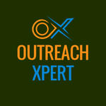 outreach xpert | marketing and ideas trainer