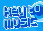 Key To Music |