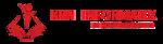 9700779923 Informatix | Best Selenium training institute in  Marathalli teacher
