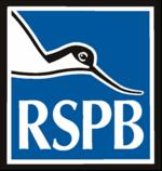 RSPB |