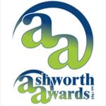 Ashworth  Awards | Ashworth Awards teacher