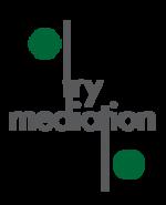 Trymediation | Member since December 2013
