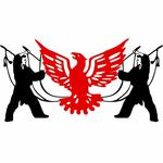 James Brooks | martial arts instructor