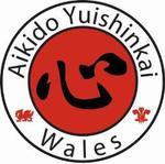 Aikido Yuishinkai Wales  