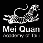 Tai Chi Crouch End | Tai Chi and Qi Gong instructor