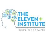 The Eleven Plus Institute |