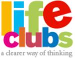 Life Clubs |