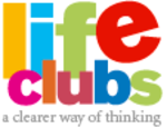 Life Clubs North   Personal Development coach