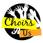 Choirs R Us |