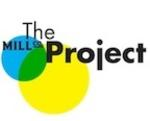 The Mill Co. Project |