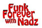 Funk Forever Street Dance & Fitness |