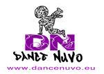 Dance Nuvo  