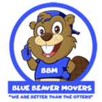 Blue Beaver  Movers   https://schoolofeverything.com/link/1426618 teacher