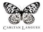 CARLTAN LANGUES PARIS |
