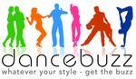Dancebuzz |
