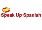 Speak Up Spanish |