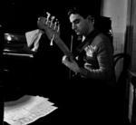 Lorenzo Bassignani   Music tutor electric bass teacher