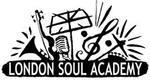 London Soul Academy |
