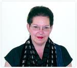 Lucy Seifert, Life Coach, London |