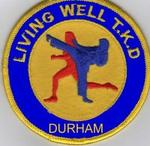 LivingWell Taekwondo Academy - Blackpool  