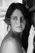 Elizabeth Badcock | Singing and Performance teacher
