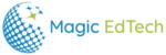 Magic EdTech  