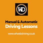 R Hillton Driving School Leeds | driving lessons instructor