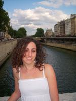 Marine Co. | Languages teacher