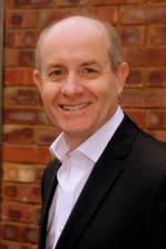 Martin Sadler | Nuero Linguistic Programming trainer
