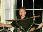 Martin Emeny | Drum Lessons for Beginners to Advanced players. teacher