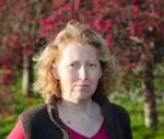 mary newing | IT tutor