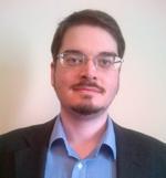 Matt Witchalls (mathstutormatt.com) | Mathematics teacher