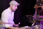 Matt Parker | Drum Kit & Guitar teacher