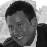 robmcnair | Member since December 2009 | Edinburgh, United Kingdom
