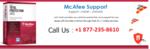 amara saxena | McAfee Technical Support number +1 877-235-8610 teacher